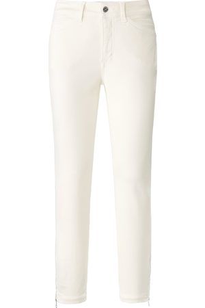 Mac Jeans Dream Chic extra smalle pijpen Van