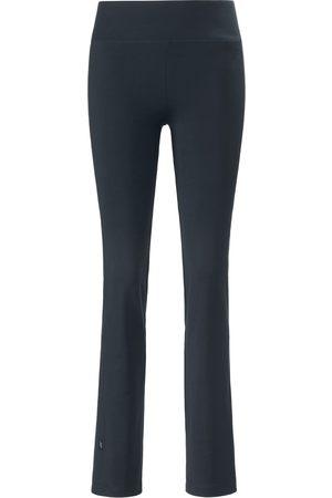 Joy Lange broek BodyFit light model Marion Sportswear