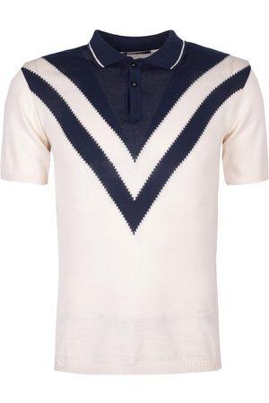 XAGON MAN Polo shirt
