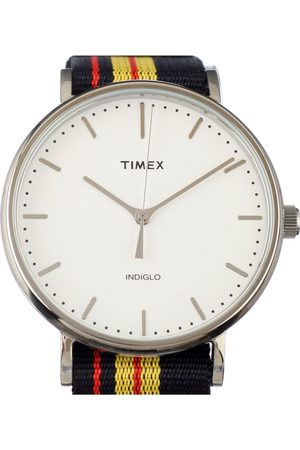 Timex Watch - Abt524