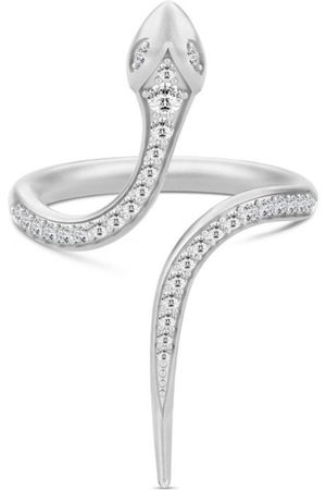 Julie Sandlau Boa Open Ring