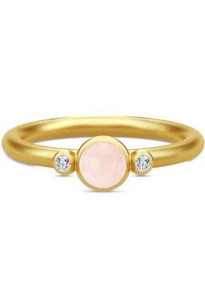 Julie Sandlau Little Prime Ring