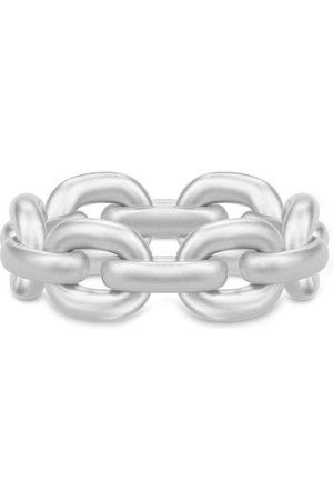 Julie Sandlau Link Chain Ring