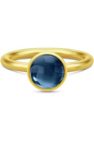 Julie Sandlau Dames Ringen - Primini Ring