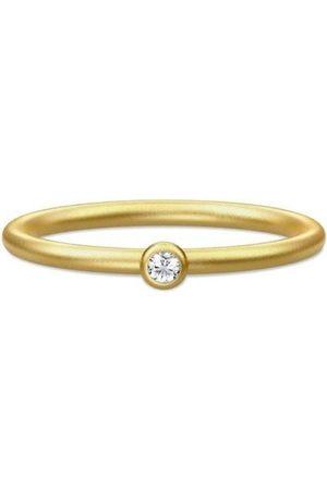 Julie Sandlau Finesse Ring