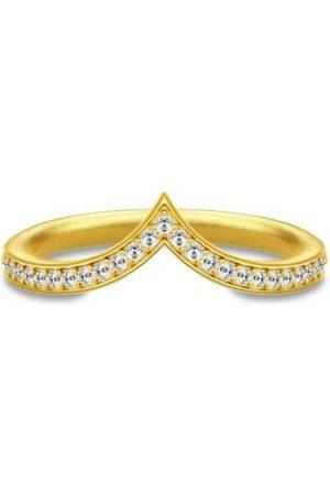 Julie Sandlau Ocean Crest Ring