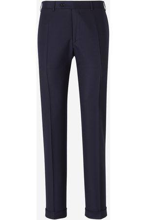 CANALI Classic Pants