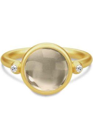 Julie Sandlau Prime Ring