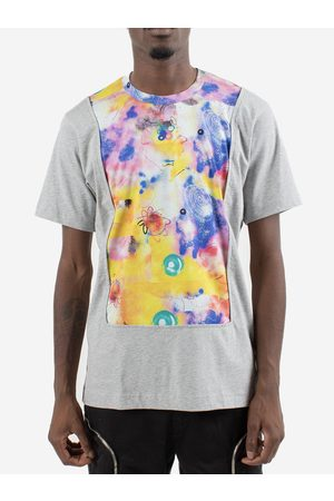 Comme des Garçons T-shirts and Polos