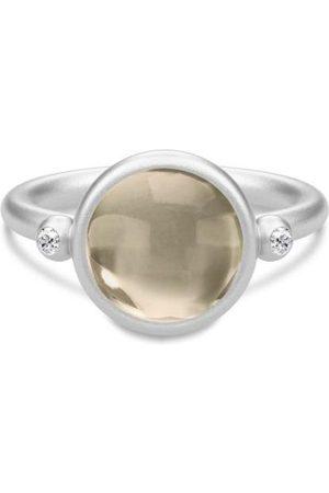 Julie Sandlau Ringen - Prime Ring
