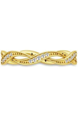 Julie Sandlau Ocean Ring