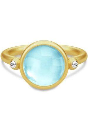 Julie Sandlau Dames Ringen - Prime Ring