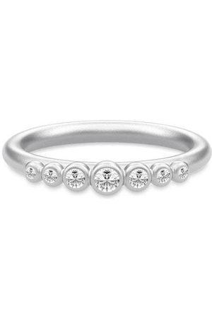 Julie Sandlau Grace Ring