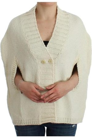 Costume National Knitted cardigan