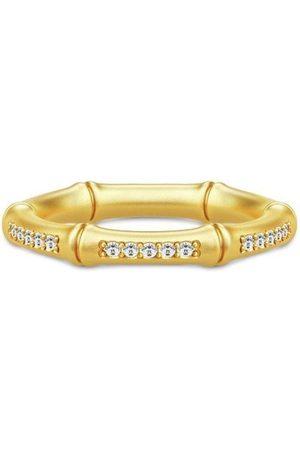Julie Sandlau Noble Bamboo Ring