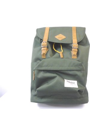 Timberland Backpack 30L