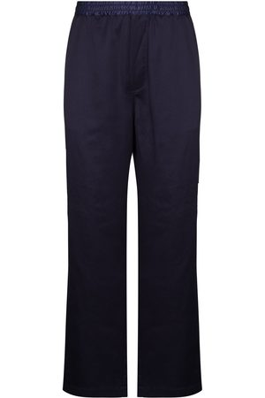 CDLP Heren Pyjama's - Home pyjama trousers
