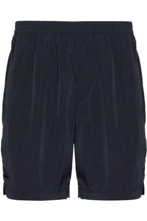 TRUE TRIBE Heren Shorts - Neat Steve swim shorts