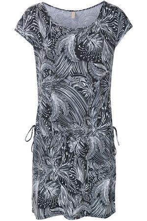 Lygia & Nanny Dames Geprinte jurken - Shiva printed dress