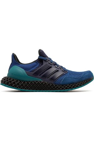 adidas Ultra 4D Packer sneakers