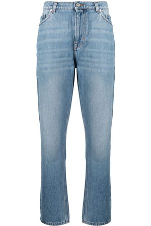 Paul Smith Straight-leg trousers