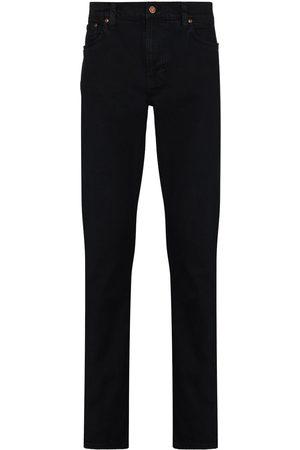 Nudie Jeans Heren Slim - Lean Dean slim jeans