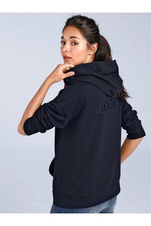 JOOP! Sweatshirt capuchon Van
