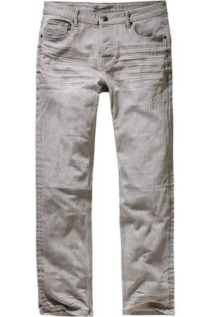Brandit Jeans