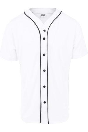 Urban classics Heren T-shirts - Shirt