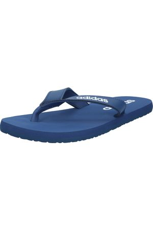 adidas Dames Slippers - Strand-/badschoen 'EEZAY