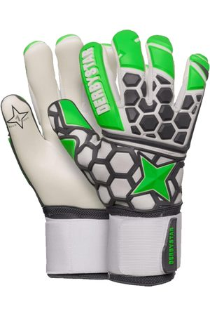 Derbystar Heren Sportuitrusting - Sporthandschoenen