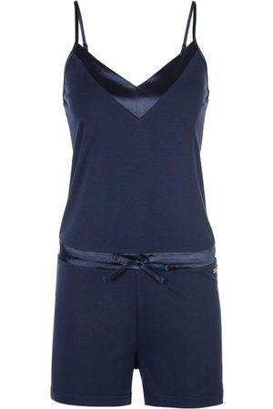 Lascana Dames Homewear - Huispak