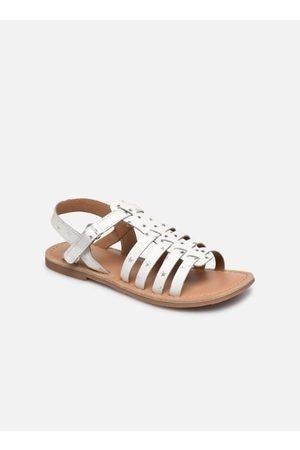 I Love Shoes Dames Sandalen - KATELLI