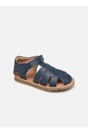 I Love Shoes Dames Sandalen - KARONI