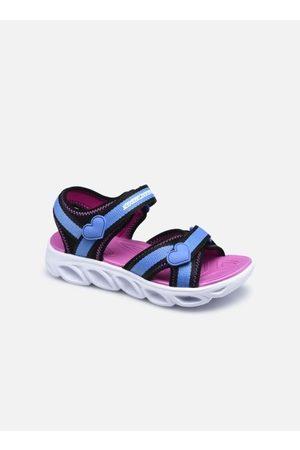 Skechers Dames Sandalen - Hypno-Splash