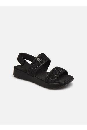 Skechers Dames Sandalen - FOOTSTEPS GLAM PARTY