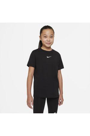 Nike Meisjes Sportswear T-shirt voor meisjes