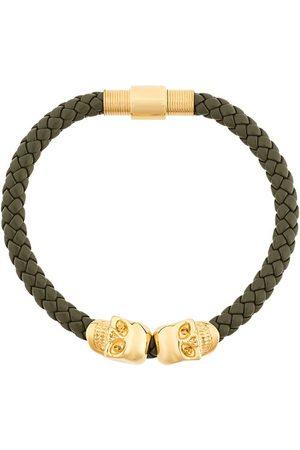 NORTHSKULL Skull bracelet