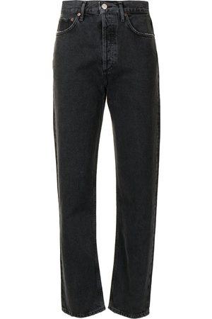 AGOLDE Slim-fit jeans