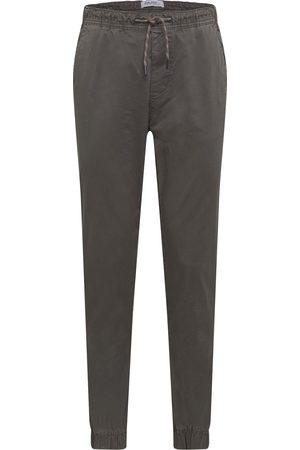 Blend Heren Pantalon - Broek