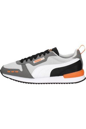PUMA Heren Lage sneakers - R78 Licht