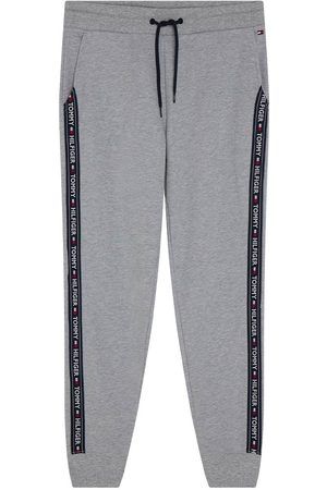 Tommy Hilfiger Heren Homewear - Nachtmode & Loungewear Track Pant Hwk