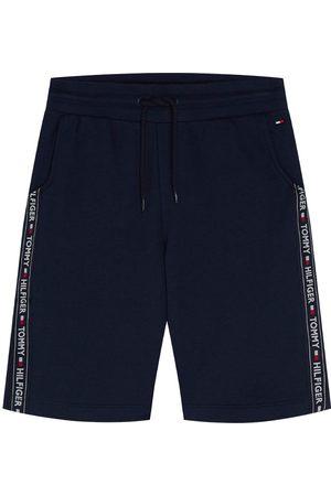 Tommy Hilfiger Heren Homewear - Nachtmode & Loungewear Short Hwk