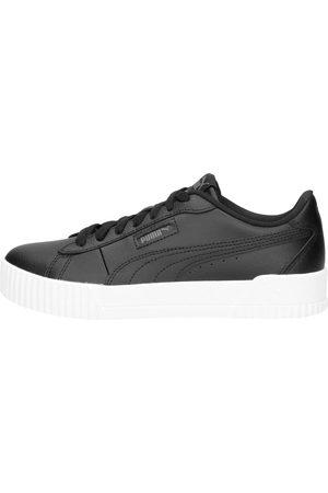PUMA Dames Lage sneakers - Carina Crew