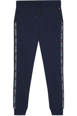 Tommy Hilfiger Nachtmode & Loungewear Track Pant Hwk