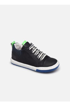 Shoesme Baby Flex EF21S012 by