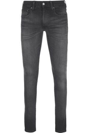 LEVI'S Heren Skinny - Jeans ' Skinny Taper