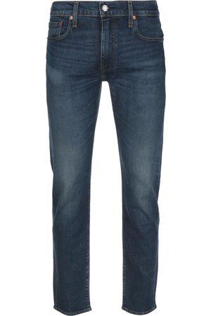 Levi's Jeans ' 502 Taper