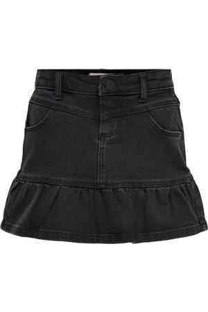 KIDS ONLY Jeansrokken - Spijkerrok