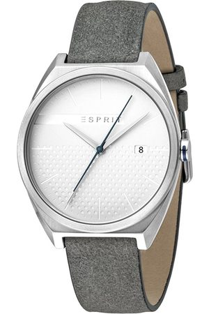 Esprit Heren Horloges - Watch Es1G056L0015